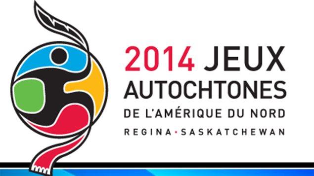 Traductrice / Interprète - Jeux Autochtones de l'Amérique du Nord