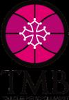 Communication - Toulouse Métropole Basket